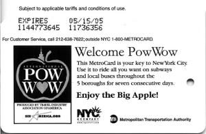 04-36-pow-wow