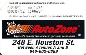 04-37-auto-zone