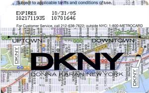 04-38-dkny
