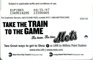 06-01-take-the-train-mets