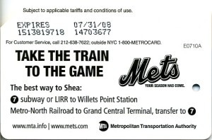 07-06-take-the-train-mets-2