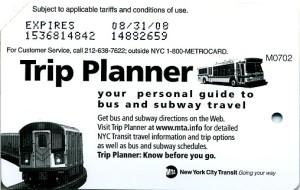 07-07-trip-planner