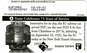 07-11-a-train-daily-news-2