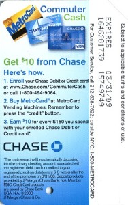 08-01a-chase-lg
