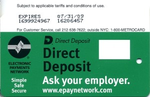 08-09a-direct-deposit-lg