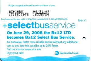 08-10a-select-bus-lg