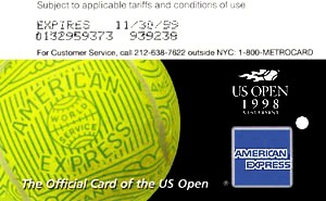 98-25-us-open-amex
