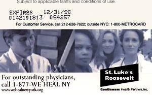 98-35-st-lukes-hospital