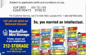 99-01-mini-storage-lg