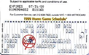 99-07-nyy-99-schedule