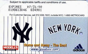99-08-nyy-home-and-away