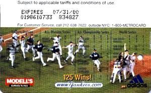 99-09-nyy-125-wins