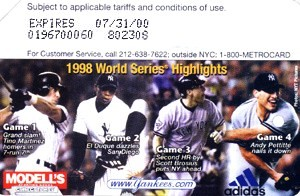 99-10-nyy-98-highlights