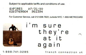 99-11-french-connection