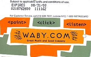 99-25-wabycom
