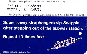 99-28-snapple-signs-blue