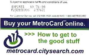 99-30-metrocard-online