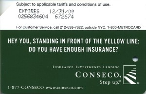 99-62-conseco-do-you-have-enough