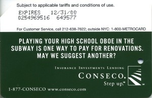 99-63-conseco-may-we-suggest-another