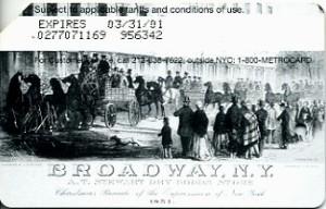 99-71-broadway-1851