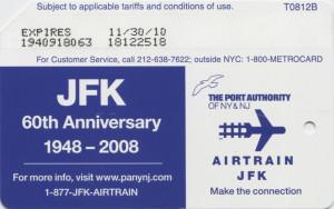 JFK10T