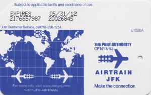 airtrain053112