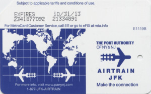 airtrain13E