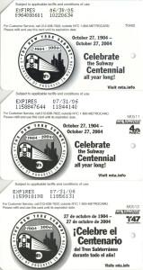 Celebrate Centennial