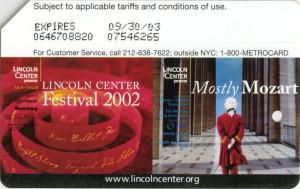 lincoln2002