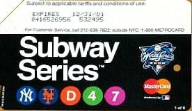subway-series-1
