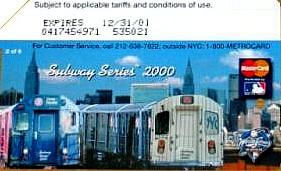 subway-series-2