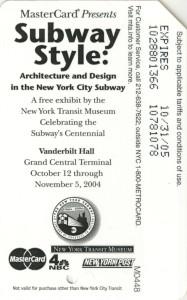 subway-style-card
