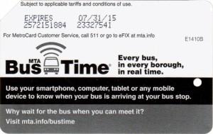 bustime2014