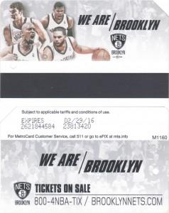 We Are Brooklyn